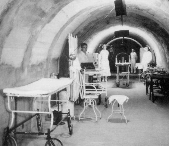 Malinta_Tunnel_Hospital
