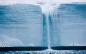 glacier by scientificamerican.com