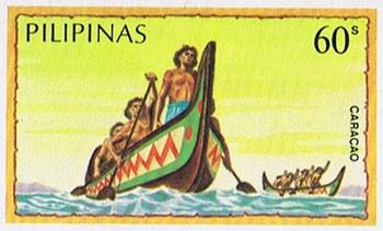 karakoa boat 2