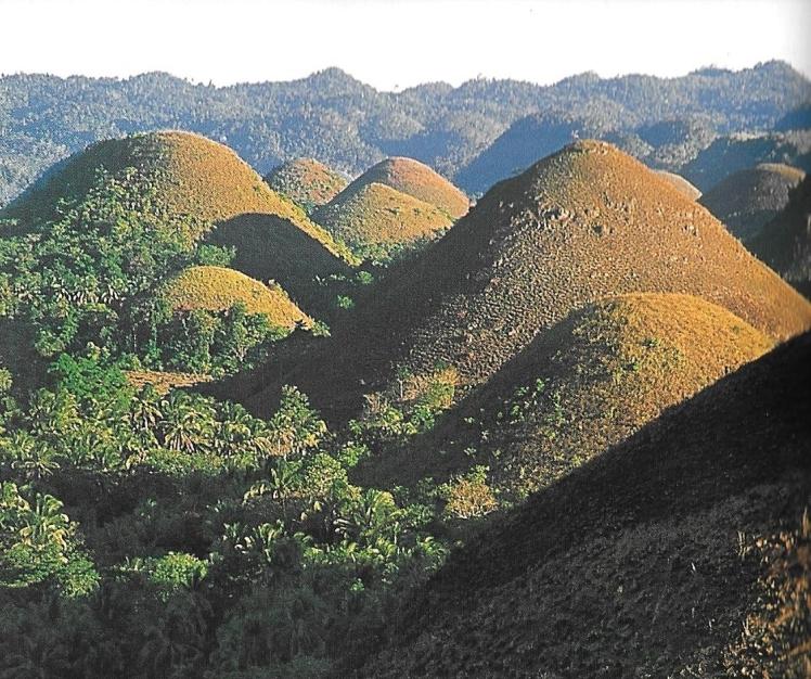 Chocolate Hills0004